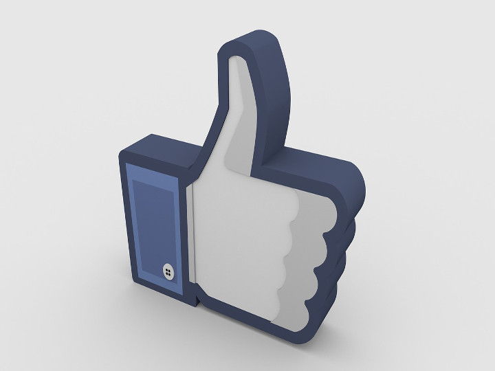 Nick's Blog: Facebook - How Did It All Go Wrong?