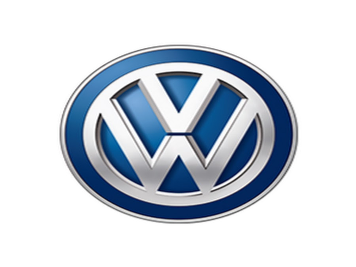 Nick's Blog: Volkswagen: How Did It All Go Wrong?