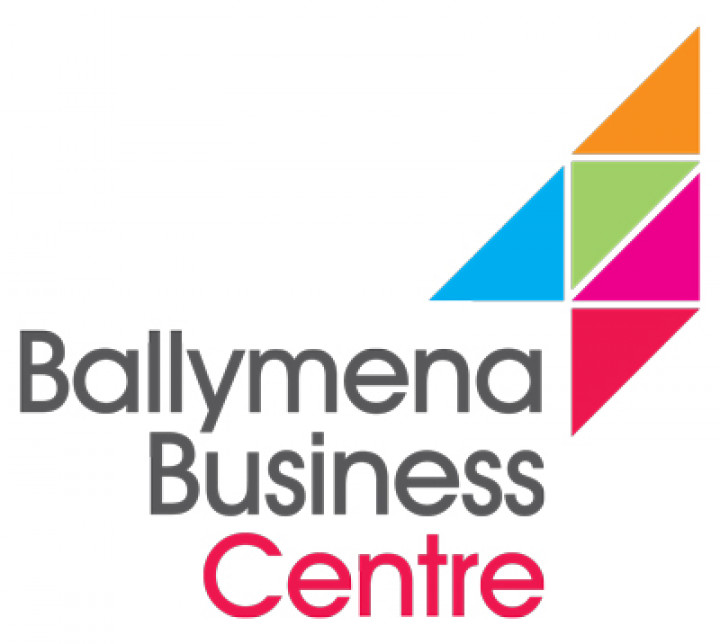 Ballymena Business Centre set to benefit from FTTP broadband