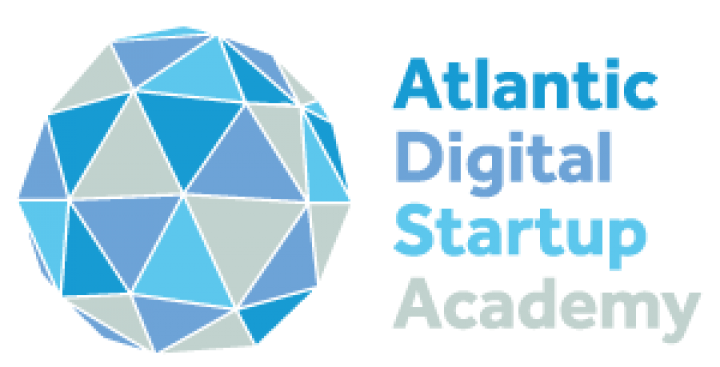 Kickoff Event for Atlantic Digital Startup Academy
