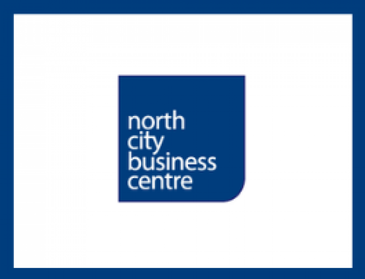 Belfast City Council Extends Delivery of Pathway to Enterprise Programme