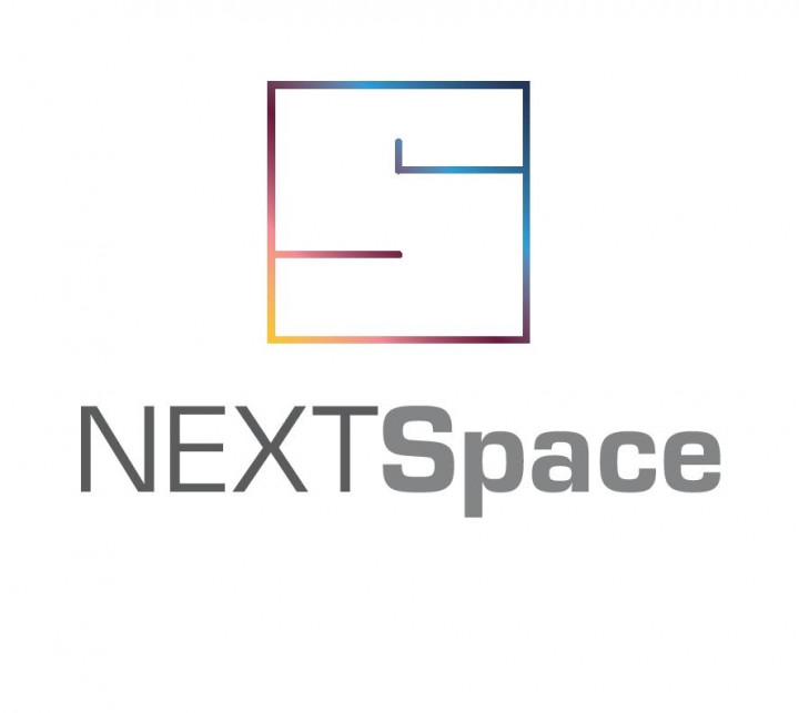Antrim Enterprise launch NEXTSpace