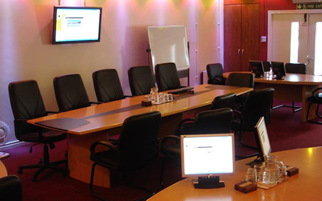 hotel en meeting website room lille rooms official kanai